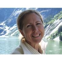 Linda D. Zeigler