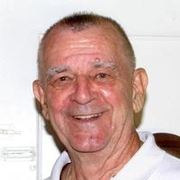 David H. Carls