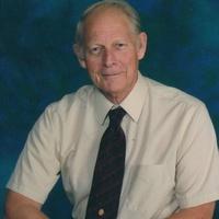 Roger L. Marquard