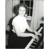 Norma Mason Barney