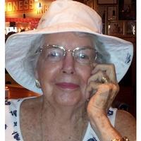 Doris Marie Dunn